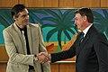 29 01 2021 Cerimônia de Lançamento dos Jogos Escolares Brasileiro - JEBS (50888332716).jpg