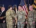 29th Combat Aviation Brigade Welcome Home Ceremony (40783878454).jpg
