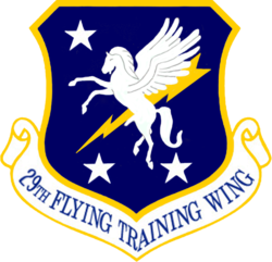 29th Flying Training Wing.png