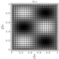 2D Wavefunction small (2,3) Density Plot.png