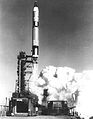 2ND UNMANNED GEMINI CAPSULE LAUNCH - 19 January 1965.jpg