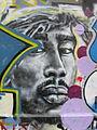 2Pac graffiti in Seattle.jpg