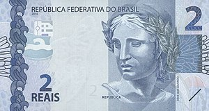 2 Brazil real Second Obverse.jpg