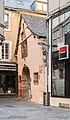 2 Carrefour Saint-Etienne in Rodez 06.jpg