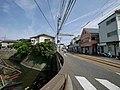 2 Chome Koshigoe, Kamakura-shi, Kanagawa-ken 248-0033, Japan - panoramio (30).jpg