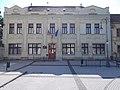 2 Kossuth Square, 2020 Sárvár.jpg