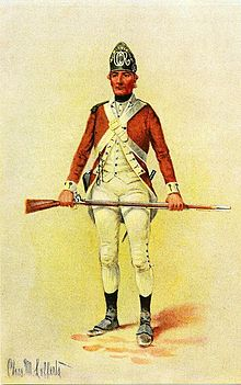 2ndCanadianRegimentalUniform.jpg