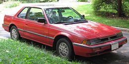 2nd Honda Prelude 2.0Si.jpg