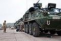 3-2 CAV visits Eastern Europe communities on Dragoon Ride 150328-A-ZG808-005.jpg