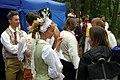 3.9.17 Jakubin Opera v Sarce 008 (36651044440).jpg