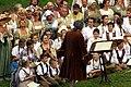 3.9.17 Jakubin Opera v Sarce 137 (37046705235).jpg
