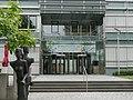 30-Jahre-Fraunhofer-IGD-TU-Darmstadt.jpg