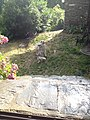 30170 Fressac, France - panoramio (2).jpg
