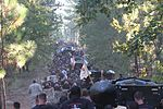 307th Engineer Battalion commemorates crossing of the Waal River 151021-A-XM156-001.jpg