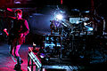 30 Seconds to Mars, Kent State M.A.C. Center.jpg