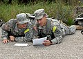 30th MED BDE Best Medic Competition 140924-A-PB921-393.jpg