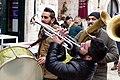 31.12.16 Dubrovnik 2 Street Band 36 (31168519304).jpg