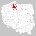 314.71 Bory Tucholskie.png