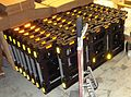 31 HTS-10T Ultra-Rack units with B&P Liberator hand truck.JPG