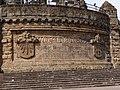 32457 Porta Westfalica, Germany - panoramio (31).jpg