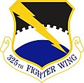 325 fighter wg.jpg