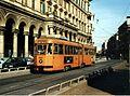 3338-Tram TAS 7071.jpg