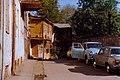 33 - Batumi - 1976.jpg