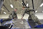 33rd FW fuels system specialist maintain F-35A 160516-F-MT297-279.jpg