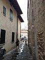 34073 Grado, Province of Gorizia, Italy - panoramio (6).jpg