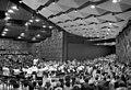 348-094 concert hall haifa a f.jpg