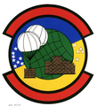 34 Mobile Aerial Port Sq emblem.png