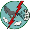 35 Troop Carrier Sq emblem.png