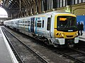 365510 at Kings Cross 1.jpg