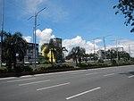 3720NAIA Expressway NAIA Road, Pasay Parañaque City 28.jpg