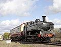 3738 Didcot Railway Centre.jpg