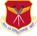 385 Air Expeditionary Gp emblem.png