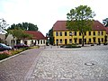 39326 Wolmirstedt, Germany - panoramio - Marc Dorendorf (8).jpg