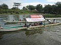 395Libad Festival procession Guagua Pampanga 26.jpg
