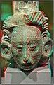 3D DSC 9896-Mayan (13329734335).jpg