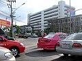 3 แยก ตรงโรงงานแม็คยีนส์ - panoramio.jpg
