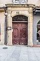3 rue Marie in Rodez.jpg