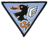 3d Pursuit Squadron - Emblem.png