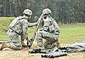 3rd Sqdn, 2 CR mortar range 141106-A-EM105-119.jpg