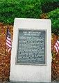 3rd USS Lexington plaque.jpg