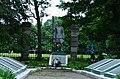 4. Антоніни Меморіальний комплекс.jpg