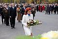 4.maija svinīgā ziedu nolikšana pie Brīvības pieminekļa (5686760001).jpg