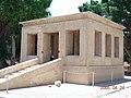 40.I. Szenuszert híres Chapelle blance-a.jpg