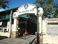 401Novaliches Quezon City Roads Landmarks Barangays 45.jpg