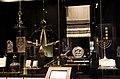 40754-Taipei-WRMuseum (7964484842).jpg