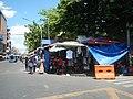 409Redemptorist road Roxas Boulevard Baclaran 39.jpg